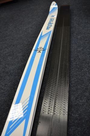 Лыжи 7001 Турин купить в Москве - цены, характеристики, фото ... 515a3eb2298