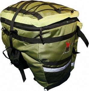 Рюкзак путника где падает рюкзак easy pack si