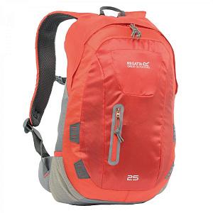 Red fox рюкзак spectrum сеть магазинов рюкзак eastpak padded pakr